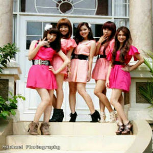 Be5t - Always Think About You
